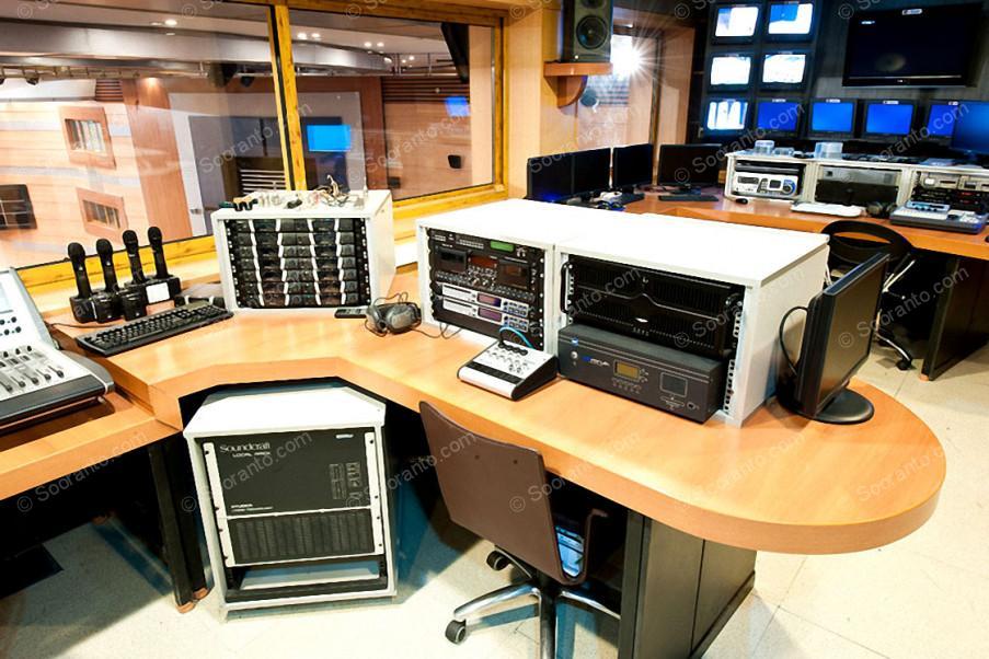 عکس سالن سالن خلیج فارس مرکز همایش های بین المللی 3858