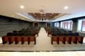 عکس سالن سالن ابن سینا مرکز همایش های بین المللی 3837