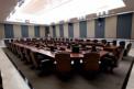 عکس سالن سالن رازی مرکز همایش های بین المللی 3844