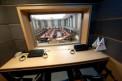 عکس سالن سالن رازی مرکز همایش های بین المللی 3847