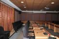 عکس سالن سالن ملاصدرا مرکز همایش های بین المللی 3851