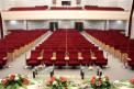 عکس سالن سالن ابن سینا دانشکده پرستاری و مامائی دانشگاه علوم پزشکی 4225