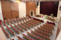 عکس سالن سالن ابن سینا دانشکده پرستاری و مامائی دانشگاه علوم پزشکی 4226