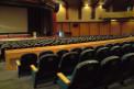عکس سالن سالن اصلی تالار شهیدان نژاد فلاح 3657