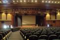 عکس سالن سالن اصلی تالار شهیدان نژاد فلاح 3658