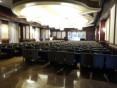 عکس سالن پالاس هال هتل اسپیناس پالاس 4857