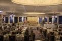 عکس سالن تالار ایوان هتل اسپیناس پالاس 4849