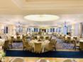 عکس سالن تالار ایوان هتل اسپیناس پالاس 4851
