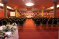 عکس سالن سالن یاقوت باغ تالار ماهان 3640