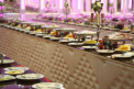 عکس سالن سالن مراسم تالار آناهیتا 3561
