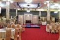 عکس سالن سالن مراسم تالار آناهیتا 3562