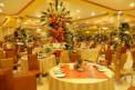 عکس سالن سالن مراسم تالار آناهیتا 3563