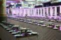 عکس سالن سالن مراسم تالار آناهیتا 3564