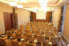 عکس سالن اتاق VIP2