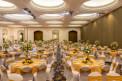 عکس سالن سالن دریای نور هتل استقلال 4939