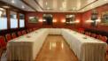 عکس سالن سالن نوفل لوشاتو هتل استقلال 4936