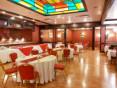 عکس سالن سالن نوفل لوشاتو هتل استقلال 4937