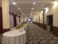 عکس سالن سالن یاس شماره دو هتل استقلال 4962