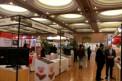عکس سالن سالن دریای نور ( نمایشگاهی ) هتل استقلال 3066