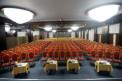 عکس سالن گلزار هتل لاله 2737