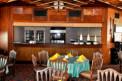 عکس سالن تیاره (ضیافت و عروسی) هتل لاله 2732