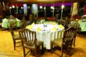 عکس سالن تیاره (ضیافت و عروسی) هتل لاله 2733