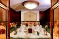 عکس سالن سنبل هتل لاله 2744