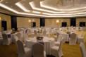 عکس سالن سالن زرین (همایش) هتل آزادی 4796