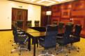 عکس سالن سالن زمرد (همایش) هتل آزادی 4811