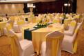 عکس سالن سالن زرین (ضیافتی) هتل آزادی 4792