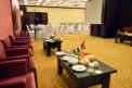 عکس سالن سالن زمرد (ضیافتی) هتل آزادی 4808