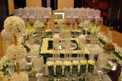 عکس سالن سالن زمرد (ضیافتی) هتل آزادی 4809