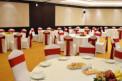 عکس سالن سالن برلیان (ضیافتی) هتل آزادی 4816