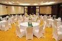 عکس سالن سالن برلیان (ضیافتی) هتل آزادی 4815