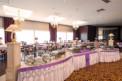 عکس سالن سالن پانیذ (ضیافتی) هتل آزادی 4801