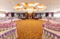 عکس سالن سالن پانیذ (ضیافتی) هتل آزادی 4802