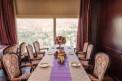 عکس سالن سالن پانیذ (ضیافتی) هتل آزادی 4803