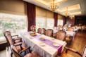عکس سالن سالن پانیذ (ضیافتی) هتل آزادی 4805