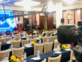 عکس سالن تالار پاسارگاد هتل اسپیناس خلیج فارس 4894