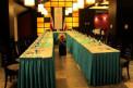 عکس سالن سالن لوشاتو هتل اسپیناس خلیج فارس 3247