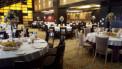 عکس سالن سالن لوشاتو هتل اسپیناس خلیج فارس 4913