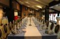 عکس سالن سالن لوشاتو هتل اسپیناس خلیج فارس 4915