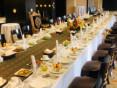 عکس سالن سالن لوشاتو هتل اسپیناس خلیج فارس 4917