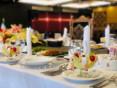 عکس سالن سالن لوشاتو هتل اسپیناس خلیج فارس 4918