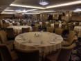 عکس سالن تالار خلیج فارس هتل اسپیناس خلیج فارس 4905