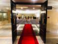 عکس سالن تالار خلیج فارس هتل اسپیناس خلیج فارس 4906