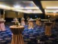 عکس سالن تالار خلیج فارس هتل اسپیناس خلیج فارس 4908