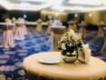 عکس سالن تالار خلیج فارس هتل اسپیناس خلیج فارس 4909
