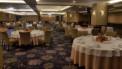 عکس سالن تالار خلیج فارس هتل اسپیناس خلیج فارس 4910
