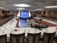 عکس سالن آیین هتل سیمرغ 4758
